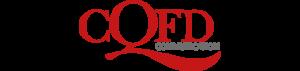 CQFD Communication