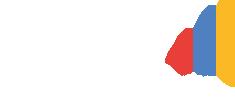 CQFD Communication Logo